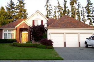 Comment choisir la bonne taille Ouvre-porte de garage