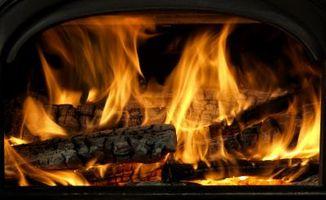 Différents types de Fire Wood