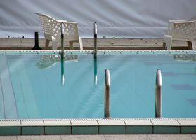 Comment faire pour installer Baracuda Nettoyage piscine