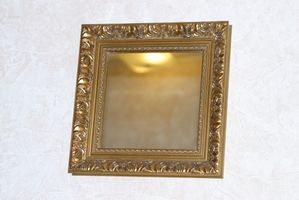 Comment faire un miroir en plexiglas