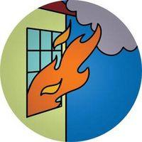 À propos de Cuisine Sécurité incendie