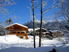 Conseils Home Energy Saving en hiver