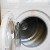 Machine à laver Instructions pour Délicat