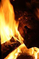Comment construire un Fire Pit Avec un Oil Drum