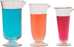 enlvement de la tache de colorant alimentaire rouge - Tache Colorant Alimentaire