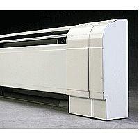 Comment nettoyer Plinthe unités de chauffage dans votre maison