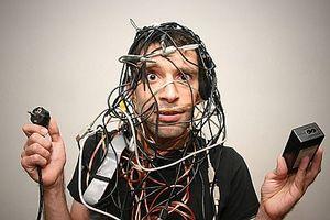 Comment organiser les cordons et câbles