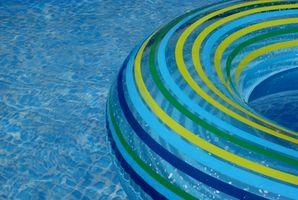 Comment puis-je ajouter un tuyau à un nettoyeur de piscine Pentair 280?