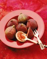 Fig Tree Plantation en Floride du Sud