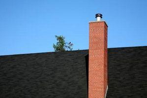 Doublure de cheminée Specs