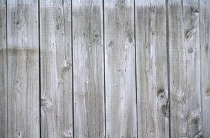 L 39 acide oxalique pour supprimer grisaille de bois nu - Acide oxalique bois ...