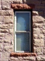 Comment faire pour réparer My Block & Tackle Fenêtre Solde
