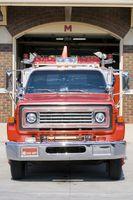 Les programmes d'inspection des incendies