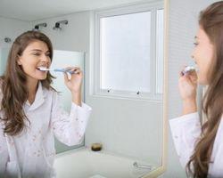 Comment garder un bain miroir anti-buée après la douche ou baignoire
