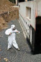 Méthodes d'élimination des déchets dangereux Légalement