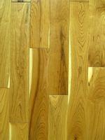 Comment puis-je nettoyer polyuréthane Planches de plancher?