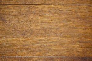 Comment enlever les clous dans Hardwood Floors