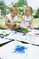 Remèdes maison pour Comment faire pour supprimer Crayons De Vêtements