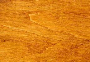 Enlèvement des taches d'eau sur les meubles en bois