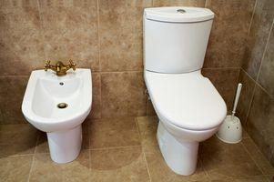 Conseils pour réduire les coûts de plomberie dans un appartement