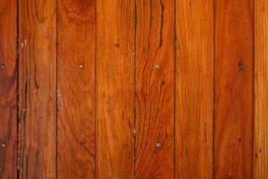 Comment obtenir les taches Sur Hardwood Floors