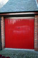Quel type de détecteur de fumée pour un garage?