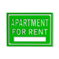 Appartement de location Liste de contrôle