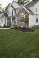 Comment faire pour augmenter la valeur de votre maison avec Curb Appeal Aménagement paysager