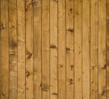 Comment faire pour supprimer Ruban adhésif De Lambris de bois