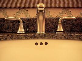 Les meilleurs produits de nettoyage pour la salle de bain