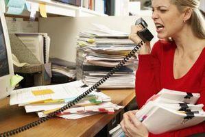 Comment trouver qui a appelé votre téléphone cellulaire (collecteurs ou vendeurs)