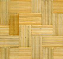 Comment nettoyer & Shine vieux planchers en bois