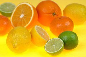Comment cultiver Hamlin orangers dans Pots