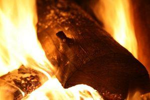 Comment construire un Barbecue chauffage au bois