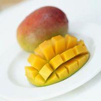 Comment cloner un Mango Tree