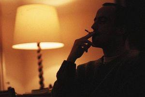 Comment obtenir la fumée de cigarette odeur de mobilier