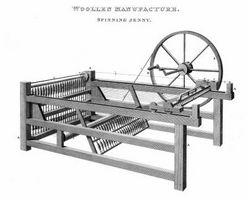 Vapeur & Textile Inventions
