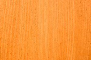 Comment faire pour supprimer une humidité Stain Grand D'un plancher de bois