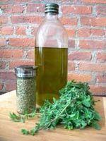 Comment utiliser l'huile d'origan dans un humidificateur