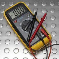 Comment tester un condensateur Accueil Climatiseur