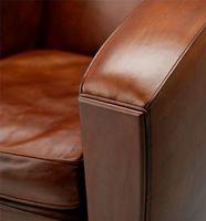 Conseils pour meubles en cuir de nettoyage