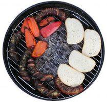 Comment utiliser une bouilloire Barbecue