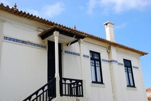 Une liste de contrôle pour l'inspection d'une maison avant d'acheter
