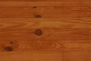 Quel est le niveau d'humidité recommandé de stocker Plancher de bois franc?