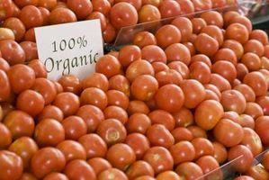Comment Prep le sol et planter des tomates au Texas