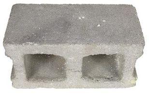 Outils pour fabriquer du béton Building Blocks