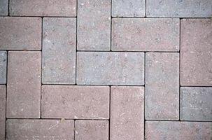 Comment ajouter de nouveaux blocs Patio à un patio existant