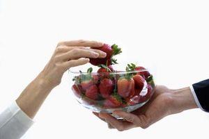 Les meilleurs endroits pour cultiver des fraises