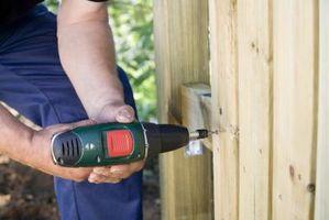 Comment nettoyer la moisissure sur les surfaces extérieures peintes