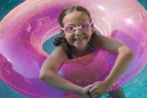 Comment chauffer une piscine hors sol avec solaire for Chauffer piscine hors sol